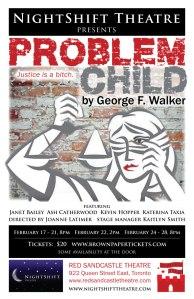 ProblemChild-poster