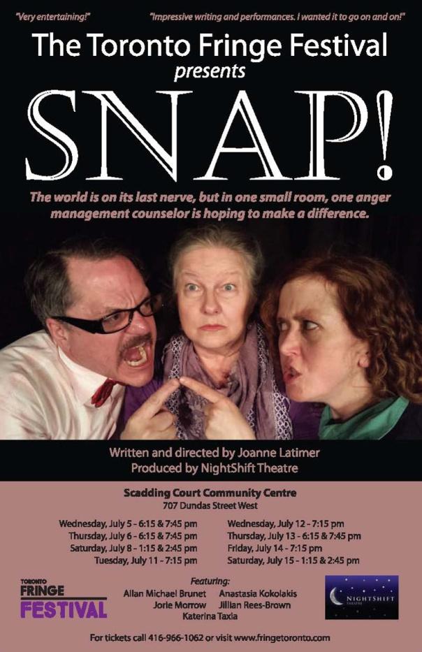 Snap!-poster-web